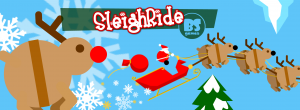 SleighRide_1848x682
